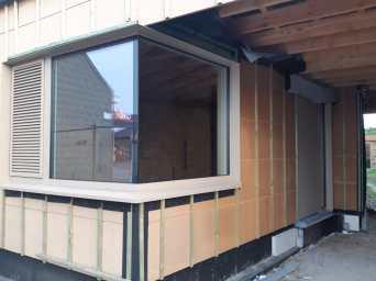 ramen in houtskeletbouw3